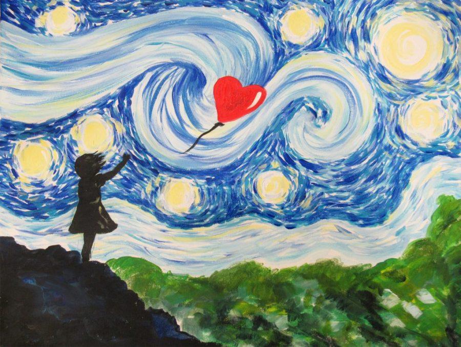 StarryNight.Banksy.2048wide-1024x771